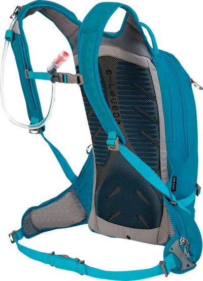 Osprey Raven 14 Women's Hydration Pack, One Size