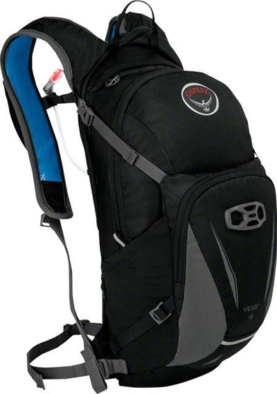 Osprey Viper 9 Bike Pack, One Size