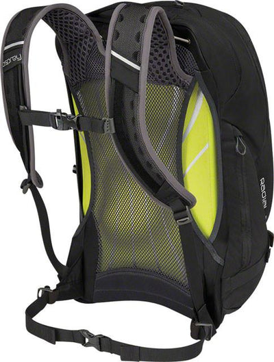 Osprey Radial 34 Backpack