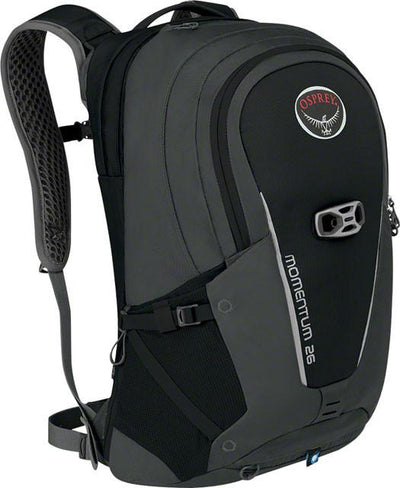 Osprey Momentum 26 Backpack