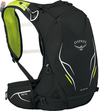 Osprey Duro 15 Run Hydration Pack
