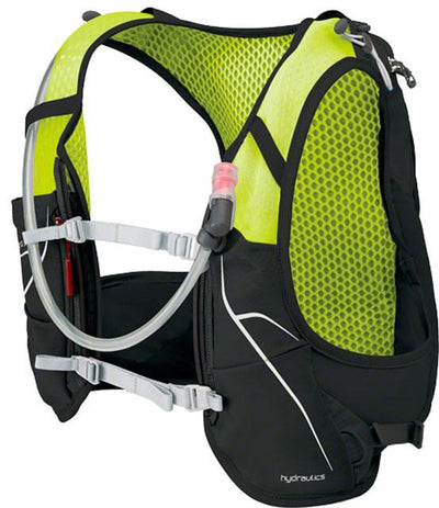 Osprey Duro 1.5 Run Hydration Pack