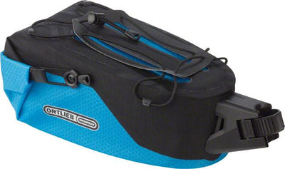 Ortlieb Bike SeatPost Bag