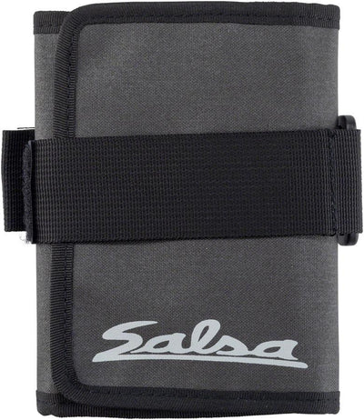 Salsa EXP Series Rescue Roll Bag