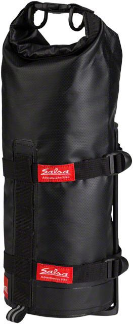 Salsa EXP Anything Cage Bag