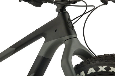 Salsa Beargrease Carbon Deore 1x Bike, 2019