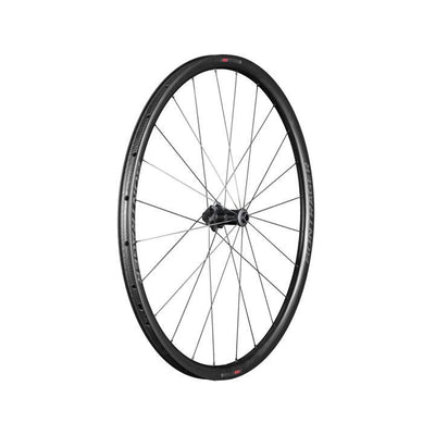Bontrager Aeolus XXX 2 TLR Disc Clincher Road Wheel