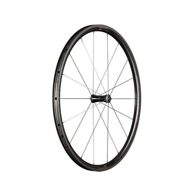 Bontrager Aeolus XXX 2 TLR Clincher Road Wheel