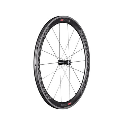 Bontrager Aeolus XXX 4 TLR Clincher Road Wheel