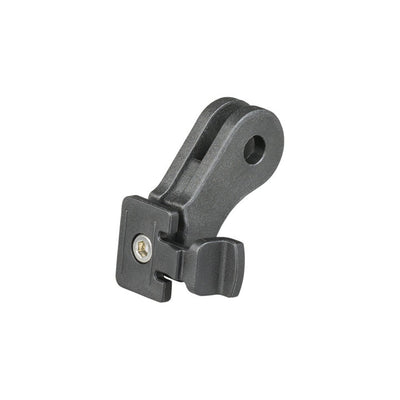 Bontrager Blendr Universal Ion Stem Mount
