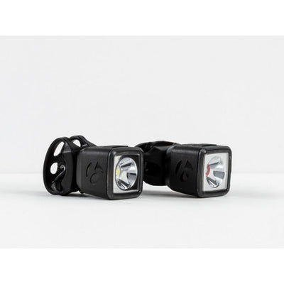 Bontrager Ion 100 R/ Flare R Light Set