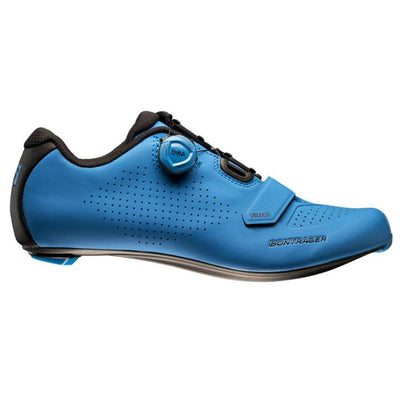 Bontrager Velocis Road Cycling Shoes