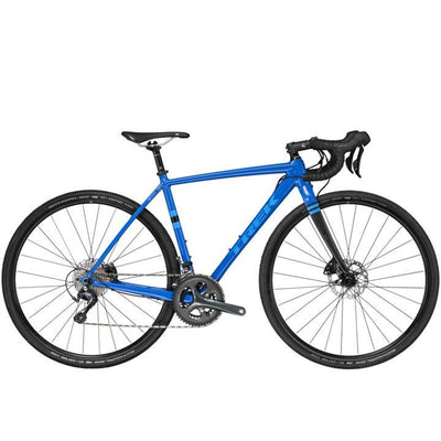 Trek Checkpoint ALR 4 Women's Gravel Bike, 2018