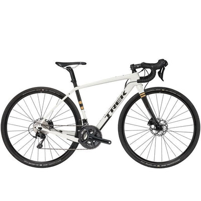 Trek Checkpoint SL 5 Women's Gravel Bike, 2019