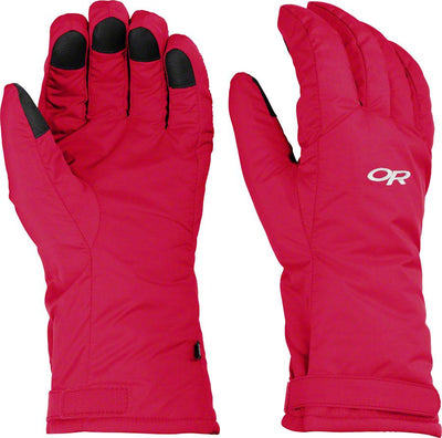 Outdoor Research Mt. Baker Modular Mitts