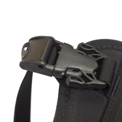 Revelate Designs Handlebar Harness