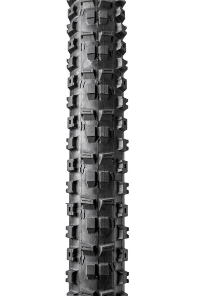 "Onza Ibex 27.5"" Mountain Bike Tire, Folding Bead"