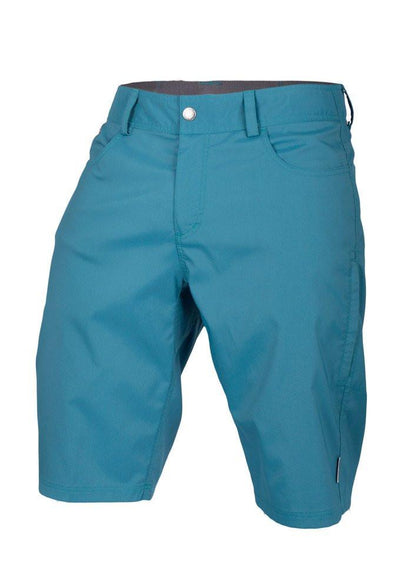 Club Ride Mountain Surf Solid Men's Short