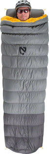 Nemo Moonwalk 30 Down Sleeping Bag