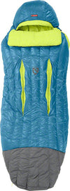 Nemo Disco Men's 15F Down Sleeping Bag