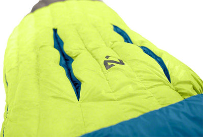 Nemo Disco Men's 30F Down Sleeping Bag