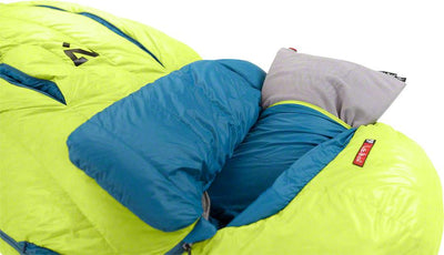Nemo Disco Men's 30 Down Sleeping Bag