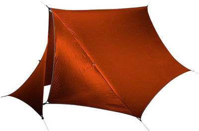 Eagles Nest Outfitters Housefly Rain Tarp