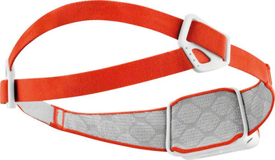 Petzl REACTIK+ Reactive Headlamp, 300 Lumens