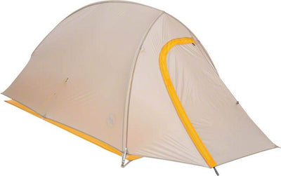 Big Agnes Fly Creek HV UL1 Shelter