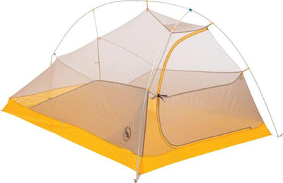 Big Agnes Fly Creek HV UL2 Shelter