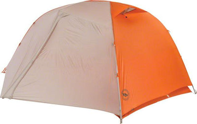 Big Agnes Copper Spur HV UL2 Shelter