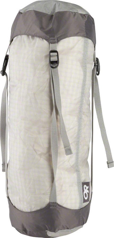 Outdoor Research UltraLite Compression Sack