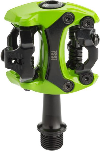 iSSi Flash II Pedal, SPD-Compatible