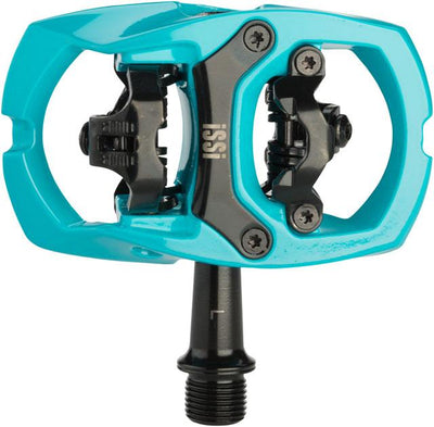 iSSi Trail Pedal II, SPD-Compatible
