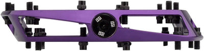 iSSi Stomp XL Flat Pedal, Limited Edition