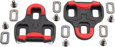 iSSi Road Cleat 3-Bolt