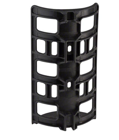 Salsa EXP Anything Cage HD, With Straps