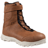 Red Wing Limited Edition Wolvhammer MTN 2-Bolt Cycling Boot