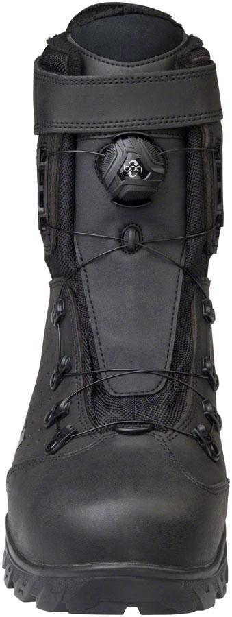 45NRTH Wolvhammer MTN Cycling Boot, 2-Bolt