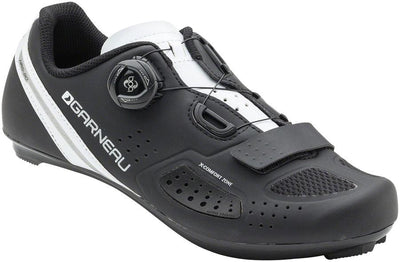 Louis Garneau Ruby II Women's Cycling Shoes