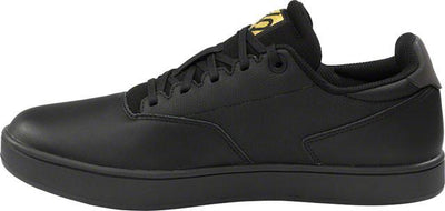 Five Ten District Clip Men's Shoe