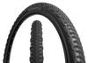Teravail Sparwood Tire, 29 x 2.2, Light & Supple