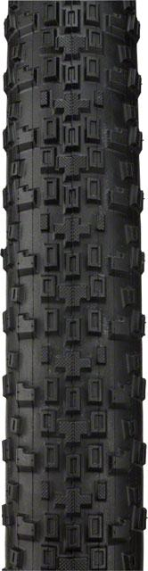 Maxxis Rambler 700x38mm 60tpi Gravel Tire