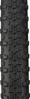 Maxxis Rambler 700x38mm 120tpi Gravel Tire, EXO Casing