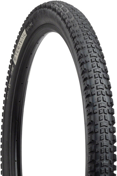 Teravail Ehline Tubeless XC Tire, Light and Supple