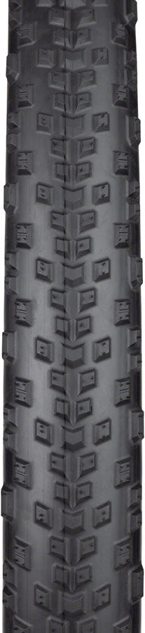 Teravail Rutland Tubeless Gravel Tire, Light and Supple