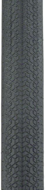 Teravail Lickskillet Tire, Premium All-Road, Tubeless
