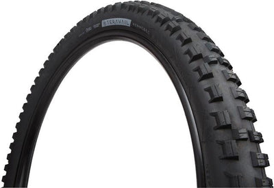 "Teravail Kennebec Tire, 27.5"" x 2.8"", Durable"