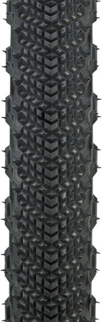 Teravail Cannonball Tire, 700 x 35, Light & Supple