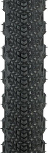 Teravail Cannonball Tire, 700 x 35, Durable